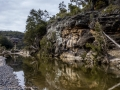 Goulburn River National Park
