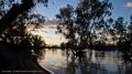 Menindee Lakes
